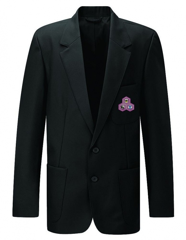 Blackwood CS Blazer (Boys)