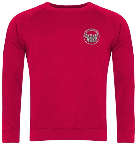 Greenhill Sweatshirt
