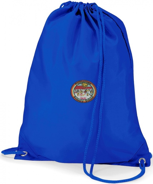Phillipstown Primary Gym Bag