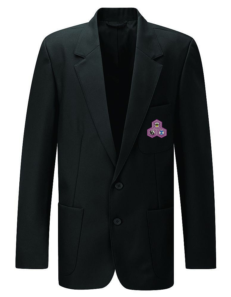 Blackwood CS Blazer (Girls)