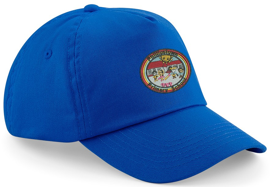 Phillipstown Primary Cap