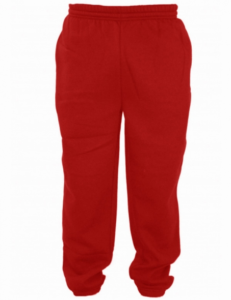 Pontllanfraith Primary Jog Pant