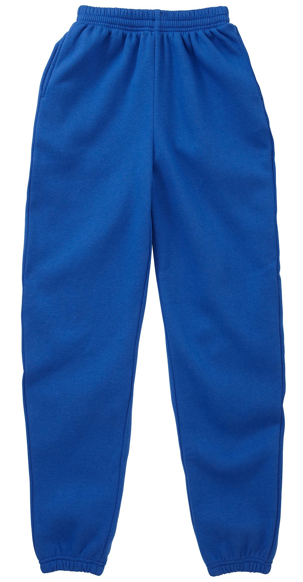 Phillipstown Primary Jog Pant